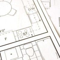 Wir übernehmen die Organisation und Bauleitung Ihres Küchen- oder Badezimmerumbaus. Von der Planung bis zur Übergabe. Auch während Ihres Ferienaufenthaltes.